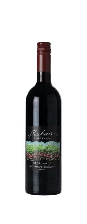 Meehan Winery-0003