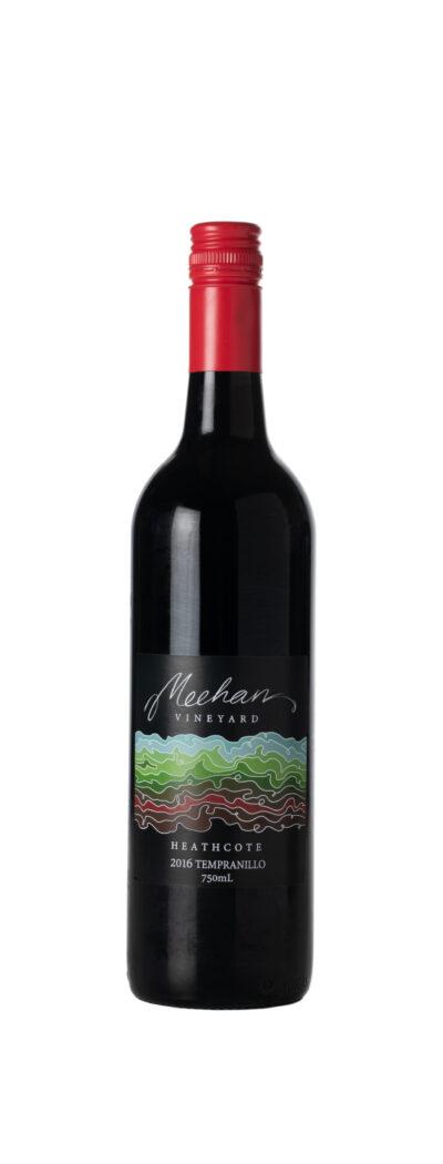 Meehan Winery-0004